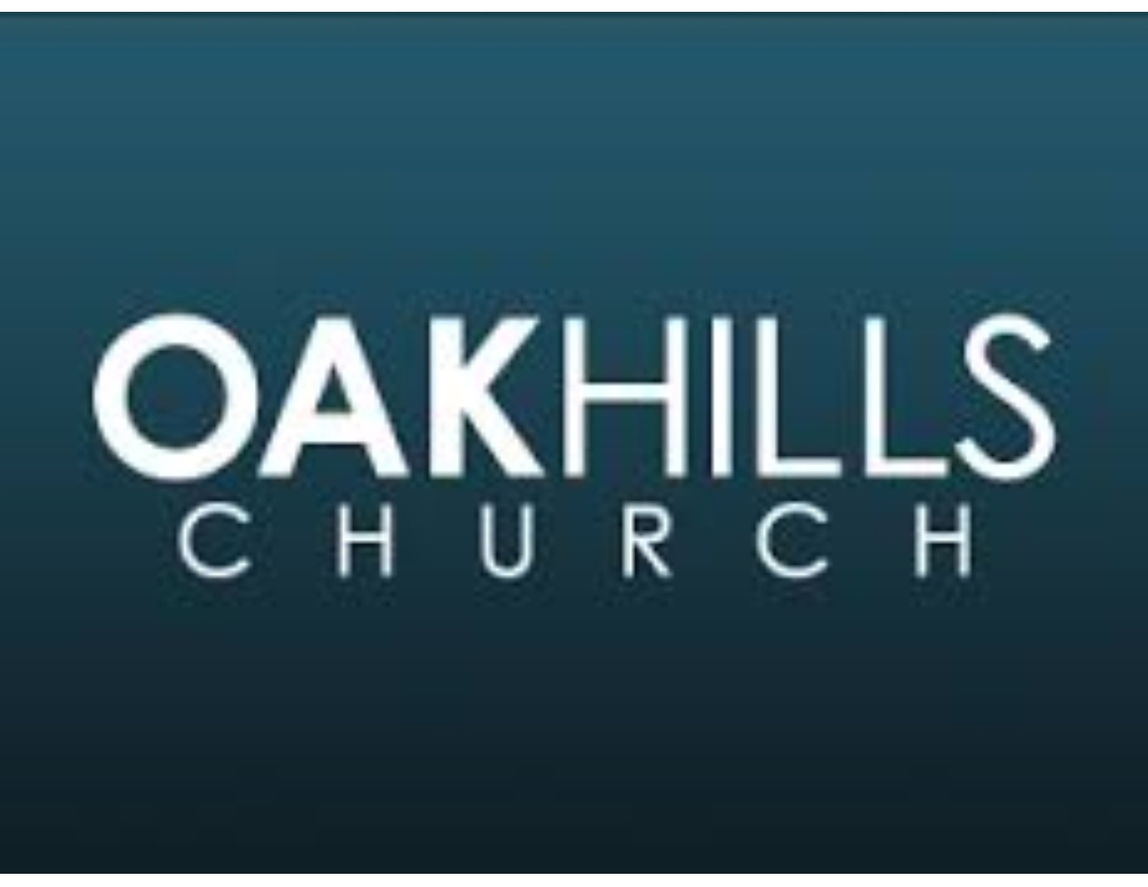 oak hills logo.jpg