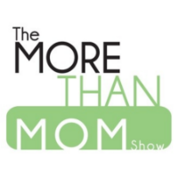 More than mom show.png