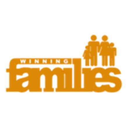 WinningFamilies logo.jpg