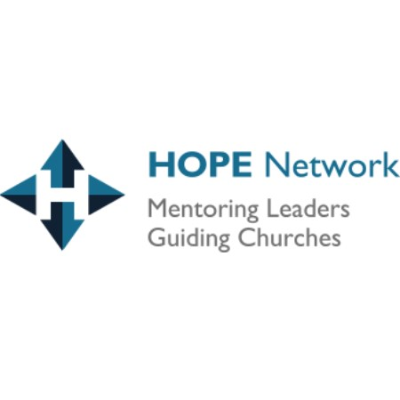 Hope Network logo.jpg