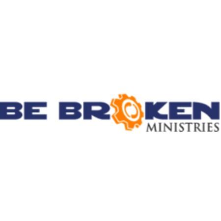 Bebroken logo.jpg