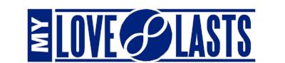MyLoveLasts logo blue.png