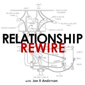 Relationship Rewire logo fan wiring.jpg