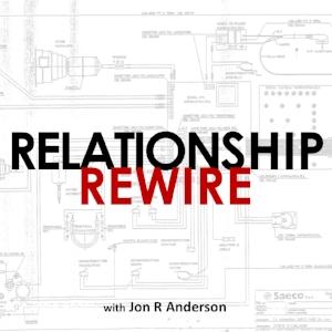 Relationship Rewire logo wiring.jpg