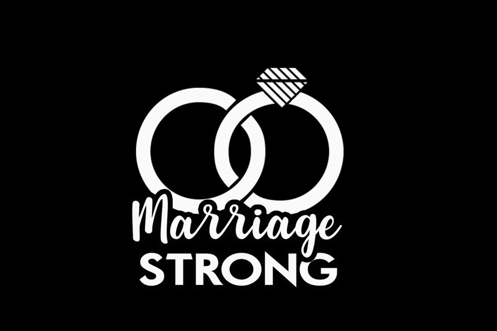 Marriage Strong logo.jpg