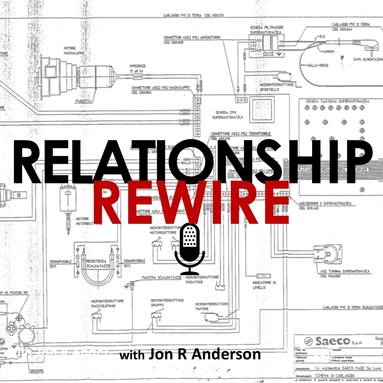 Relationship+Rewire+logo+2019.jpg