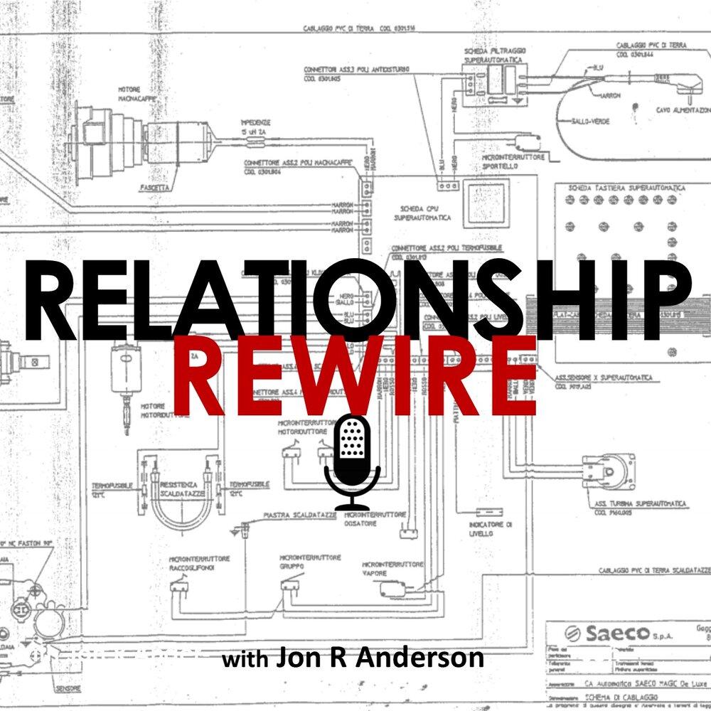 Relationship Rewire logo 2019.jpg
