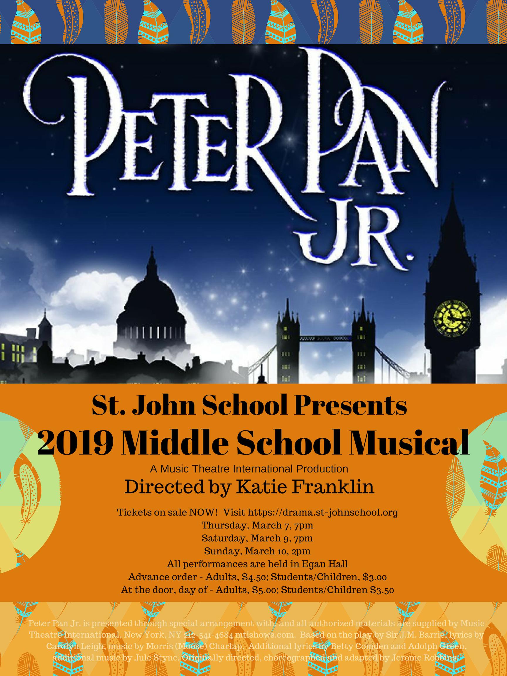 St. John School Presents(1).png