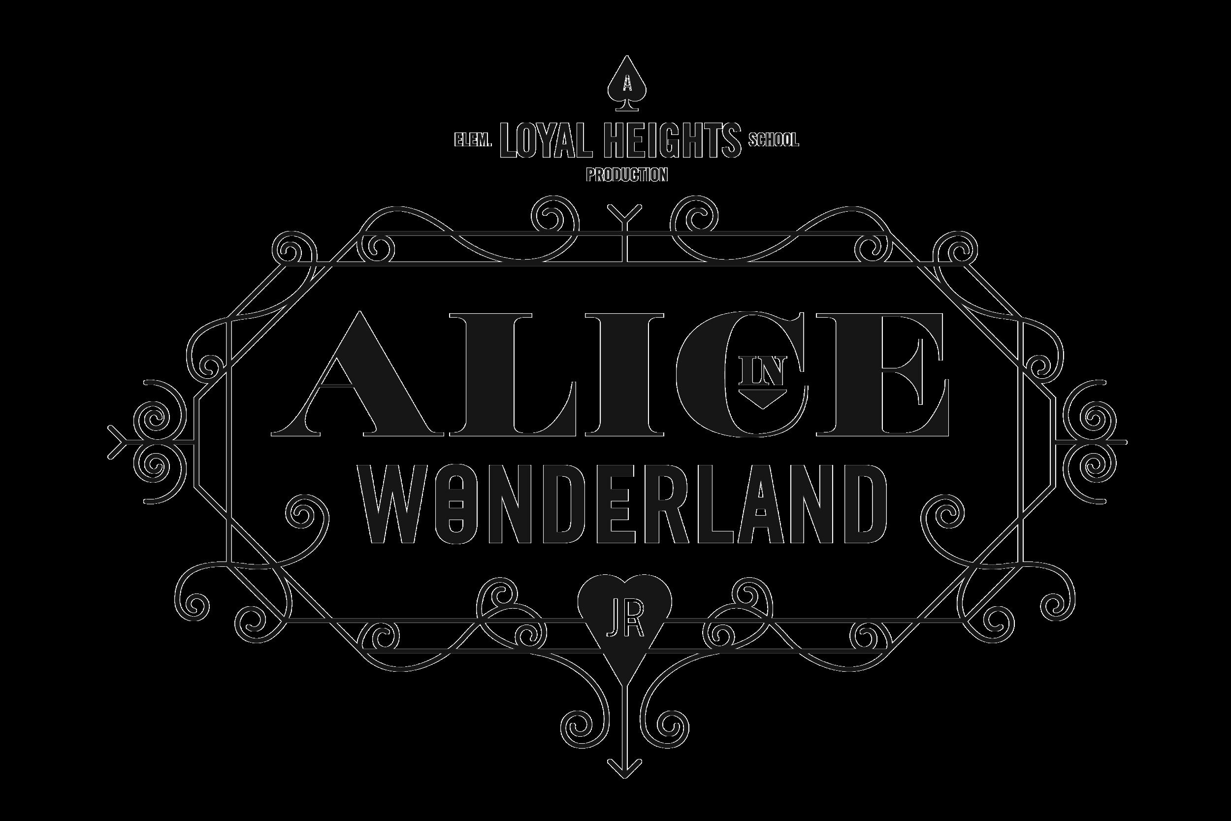 LHE_Alice_Logo_Black.png