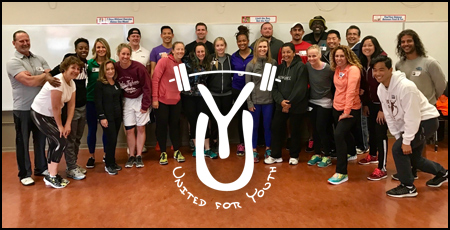 united-for-youth-2017-group