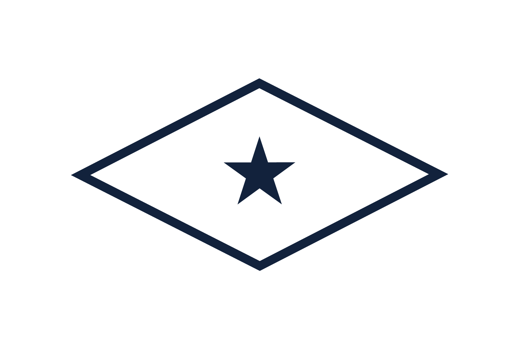 Diamond - Star