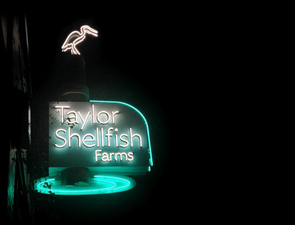 Taylor Shellfish.JPG