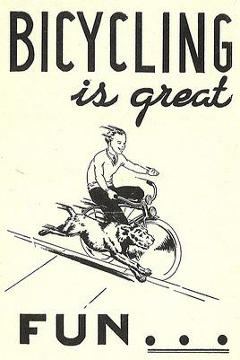 Image via Seattle Municipal Archives