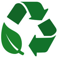 icon-eco-biodegradable.png