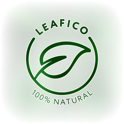 leafico.jpg