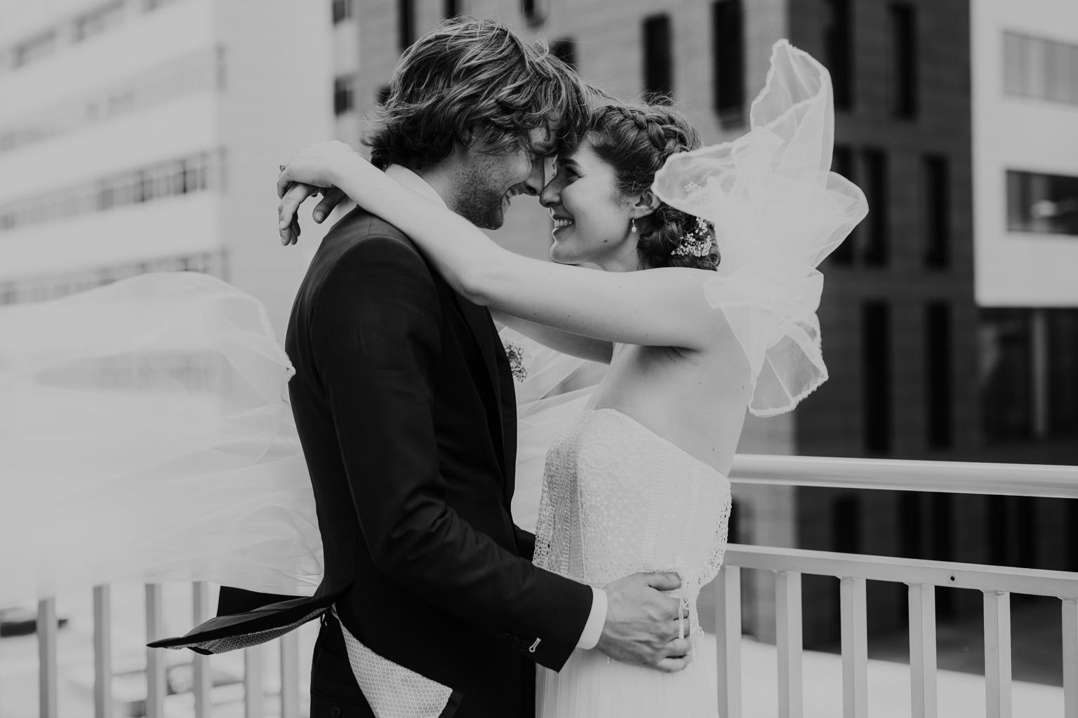 huwelijksfotografie_antwerpen-76.jpg