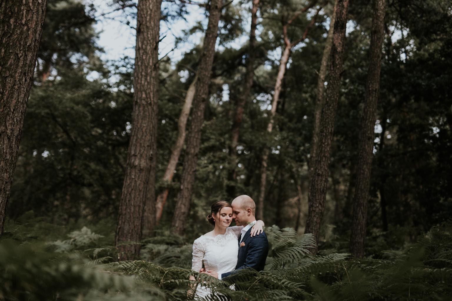 Huwelijksfotografie_kalmthout-111.jpg