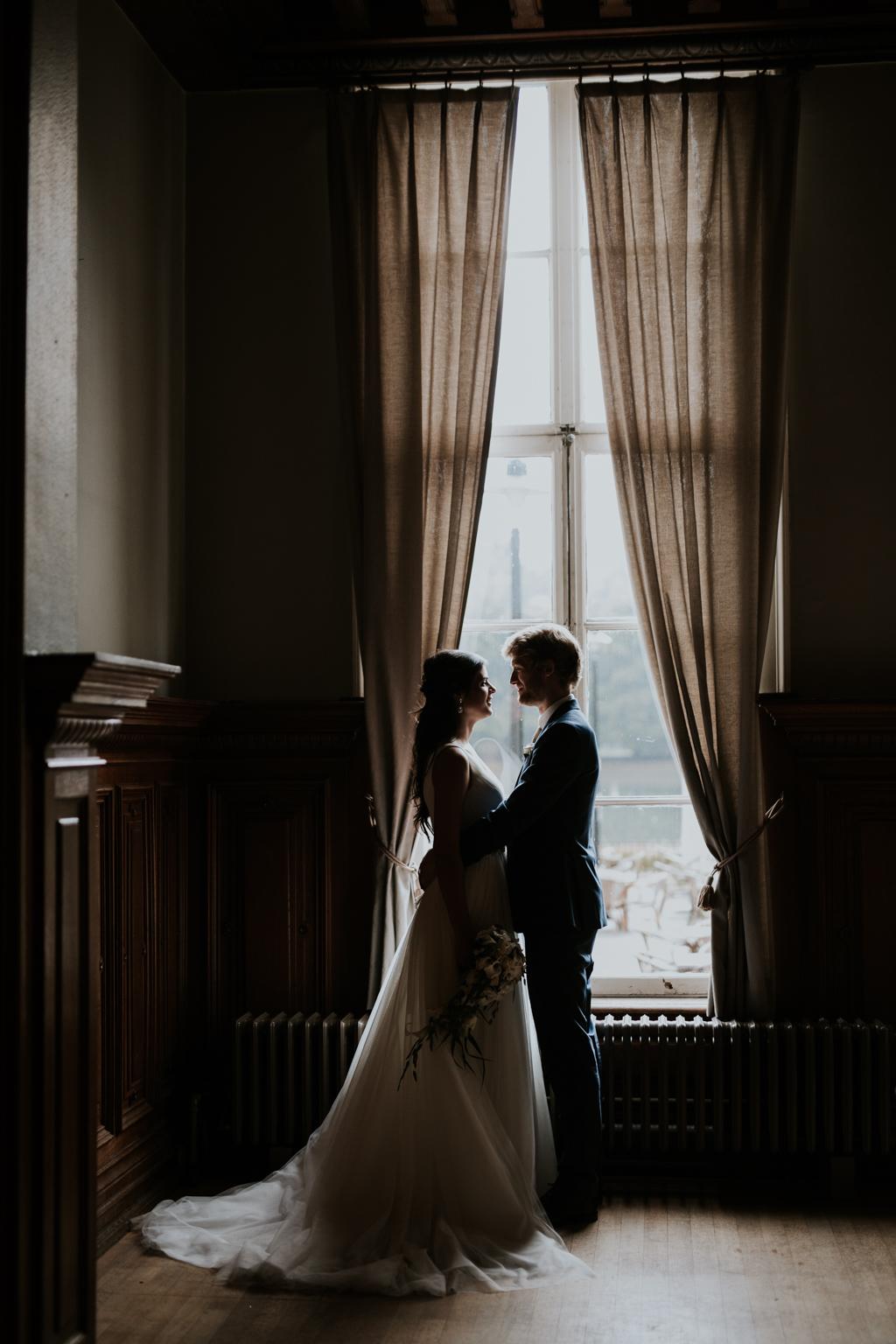 Huwelijksfotografie_antwerpen (71 van 87).jpg