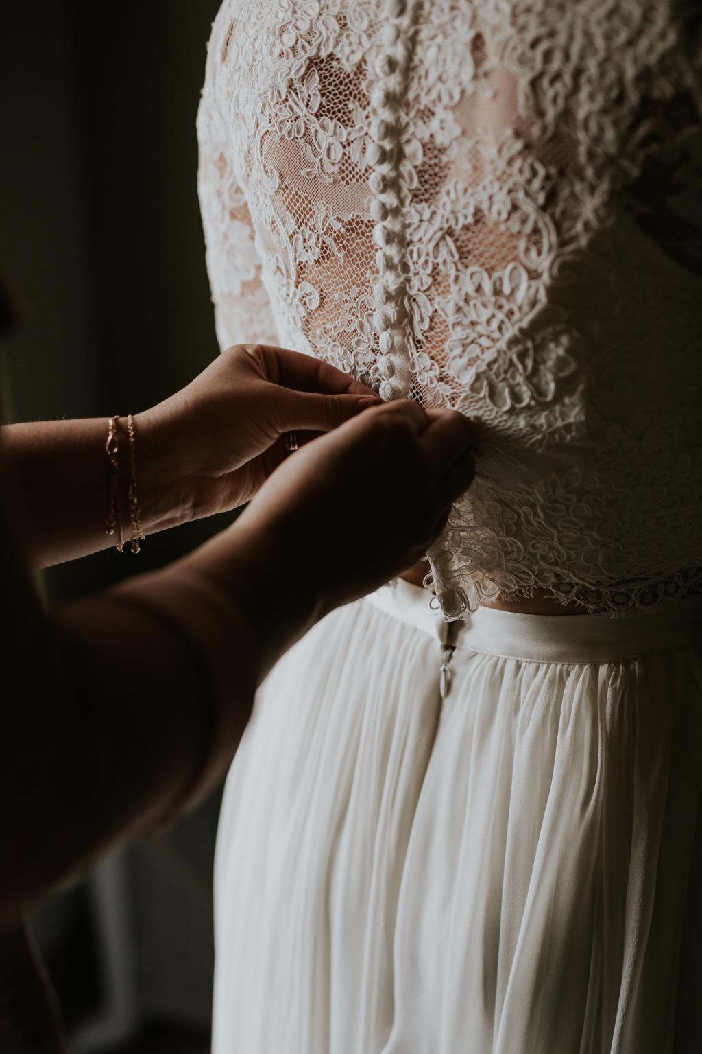 huwelijksfotografie_antwerpen_roxannedanckers (11 van 241).jpg