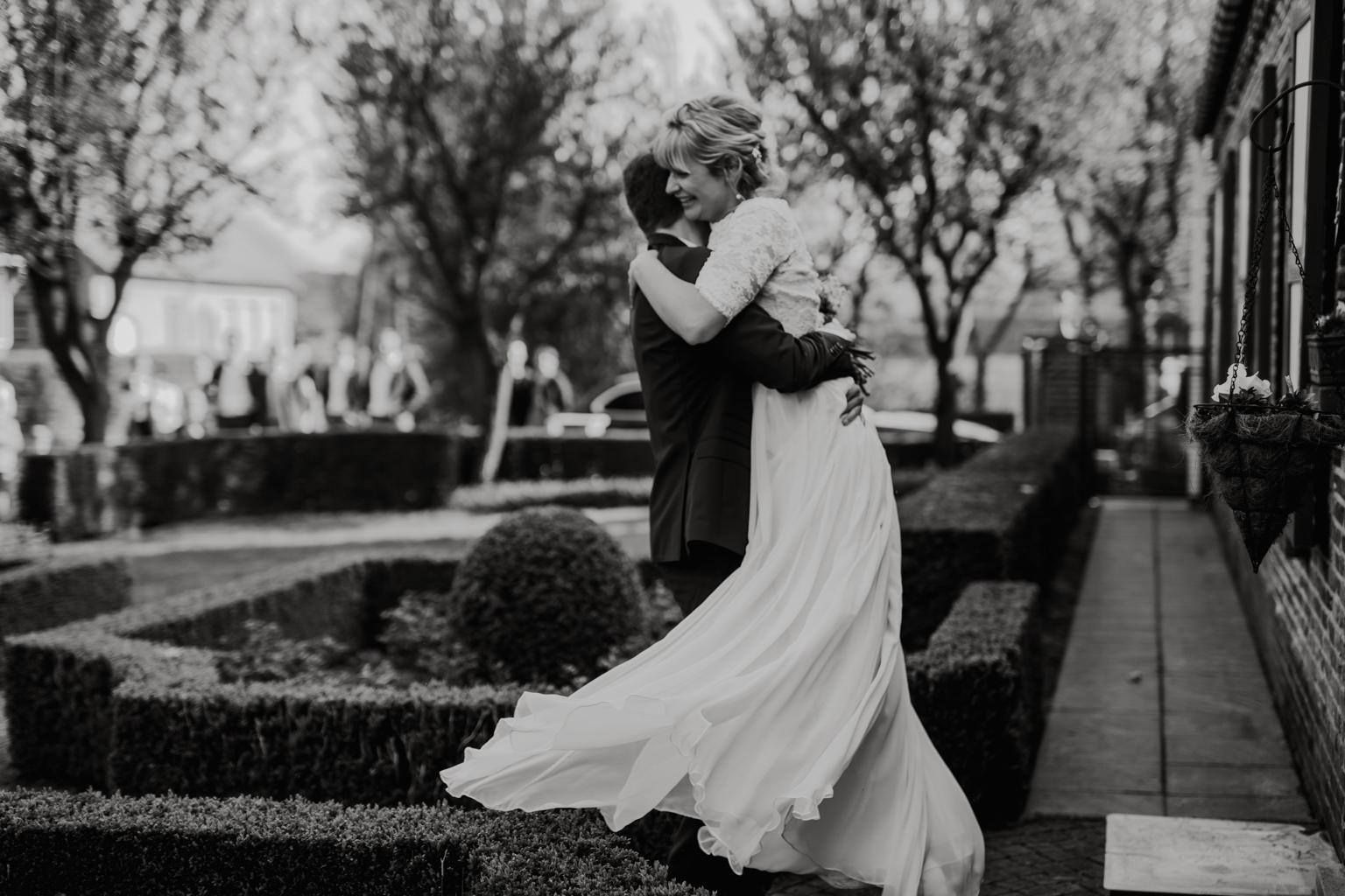 huwelijksfotografie_antwerpen_roxannedanckers (35 van 241).jpg