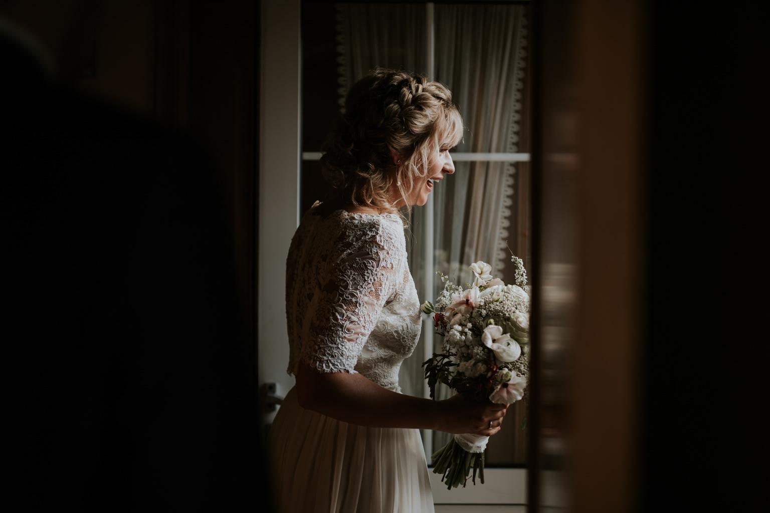 huwelijksfotografie_antwerpen_roxannedanckers (36 van 241).jpg