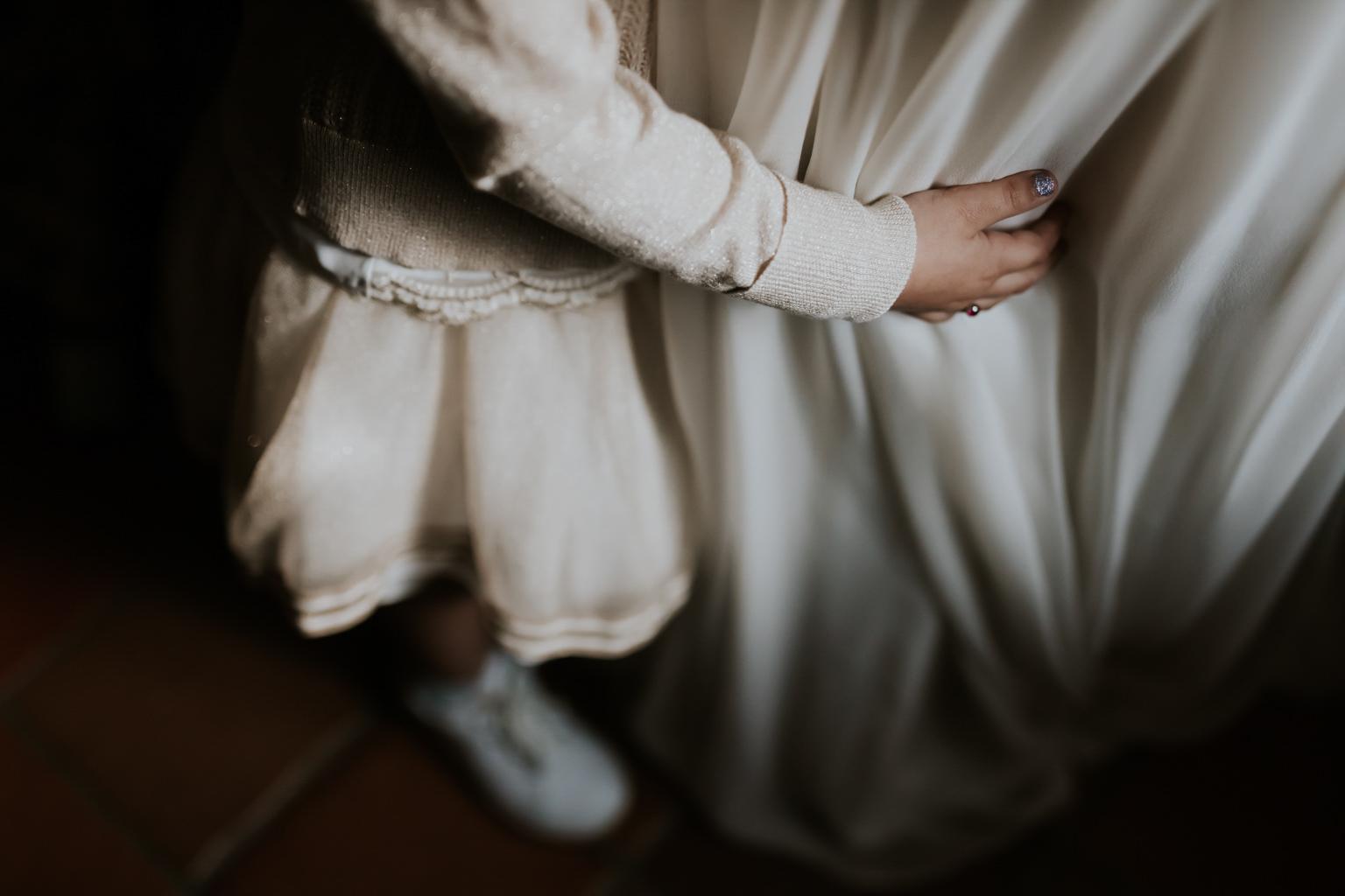 huwelijksfotografie_antwerpen_roxannedanckers (40 van 241).jpg