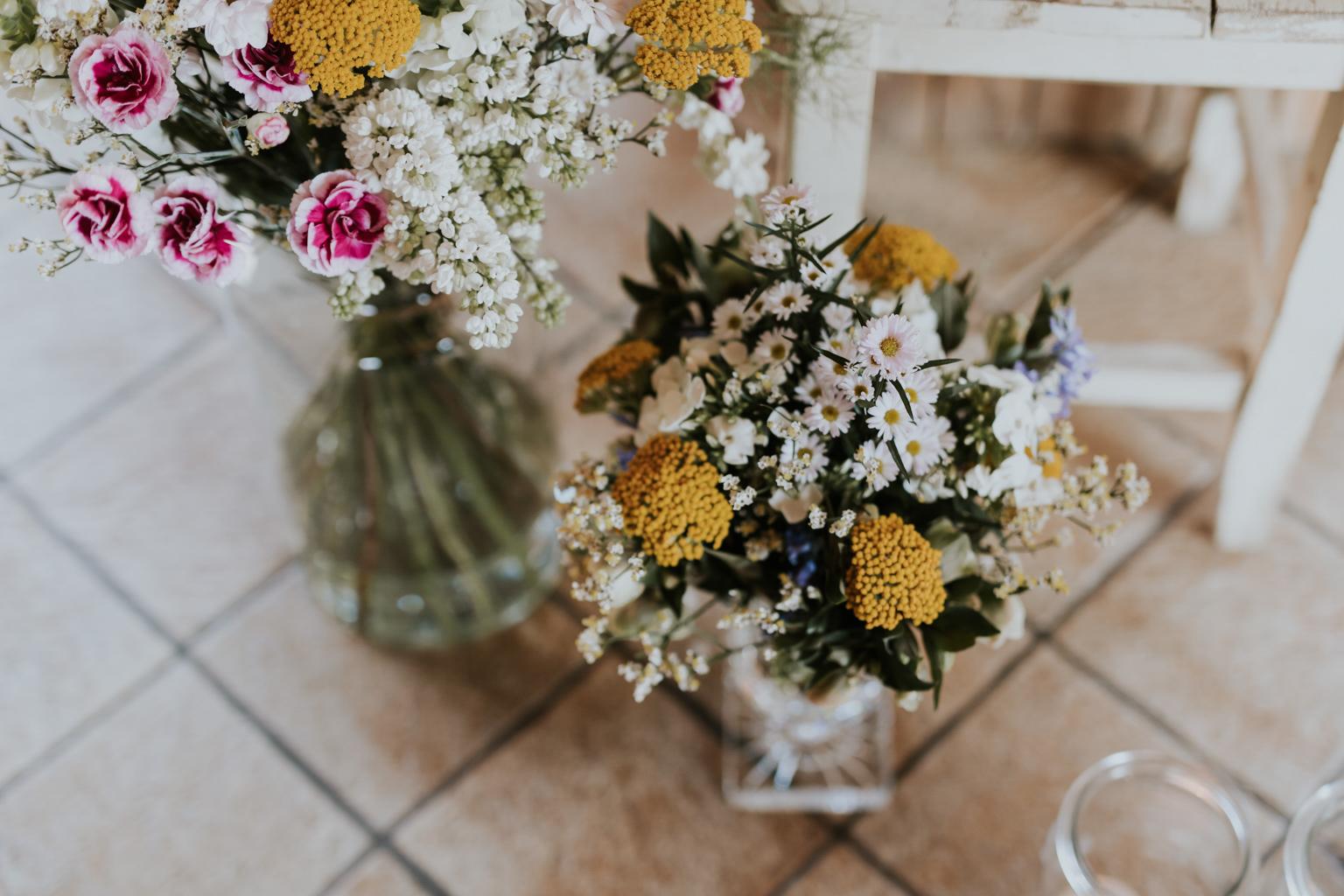huwelijksfotografie_antwerpen_roxannedanckers (93 van 241).jpg