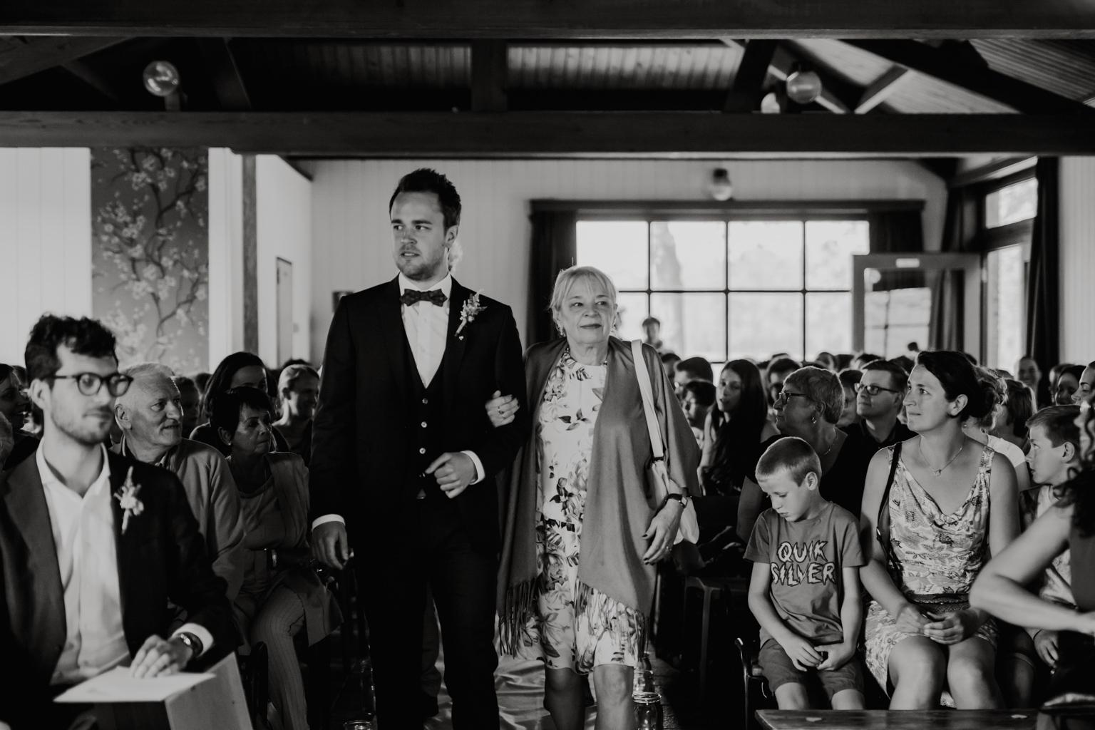 huwelijksfotografie_antwerpen_roxannedanckers (94 van 241).jpg