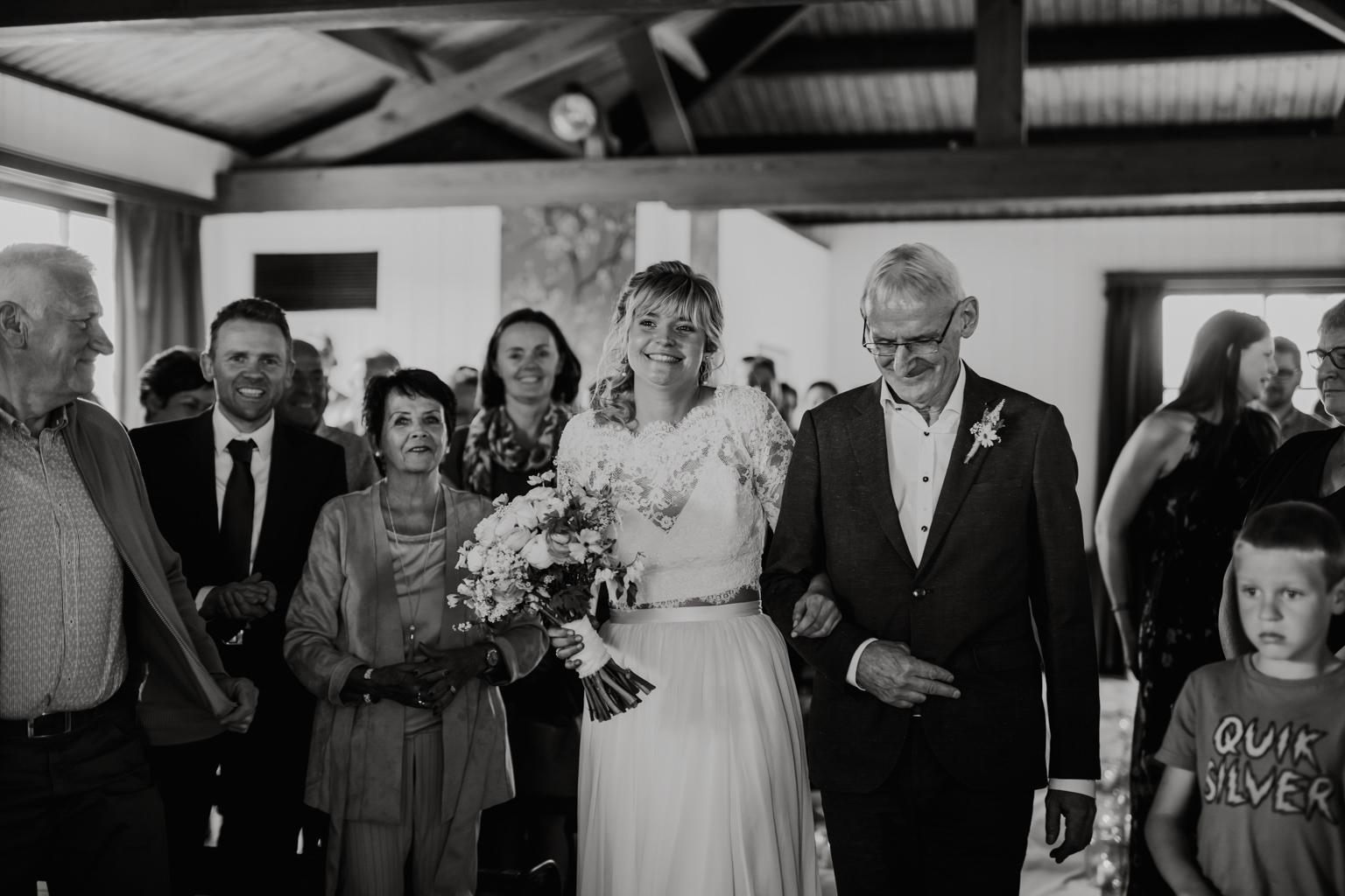 huwelijksfotografie_antwerpen_roxannedanckers (96 van 241).jpg