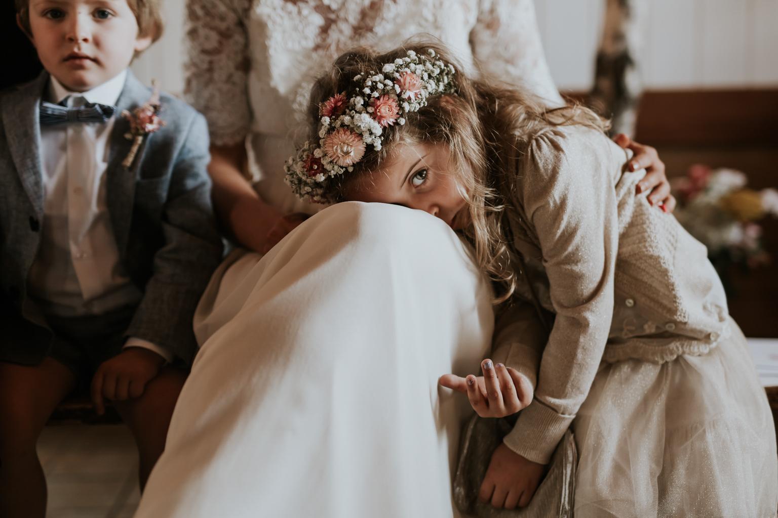huwelijksfotografie_antwerpen_roxannedanckers (106 van 241).jpg