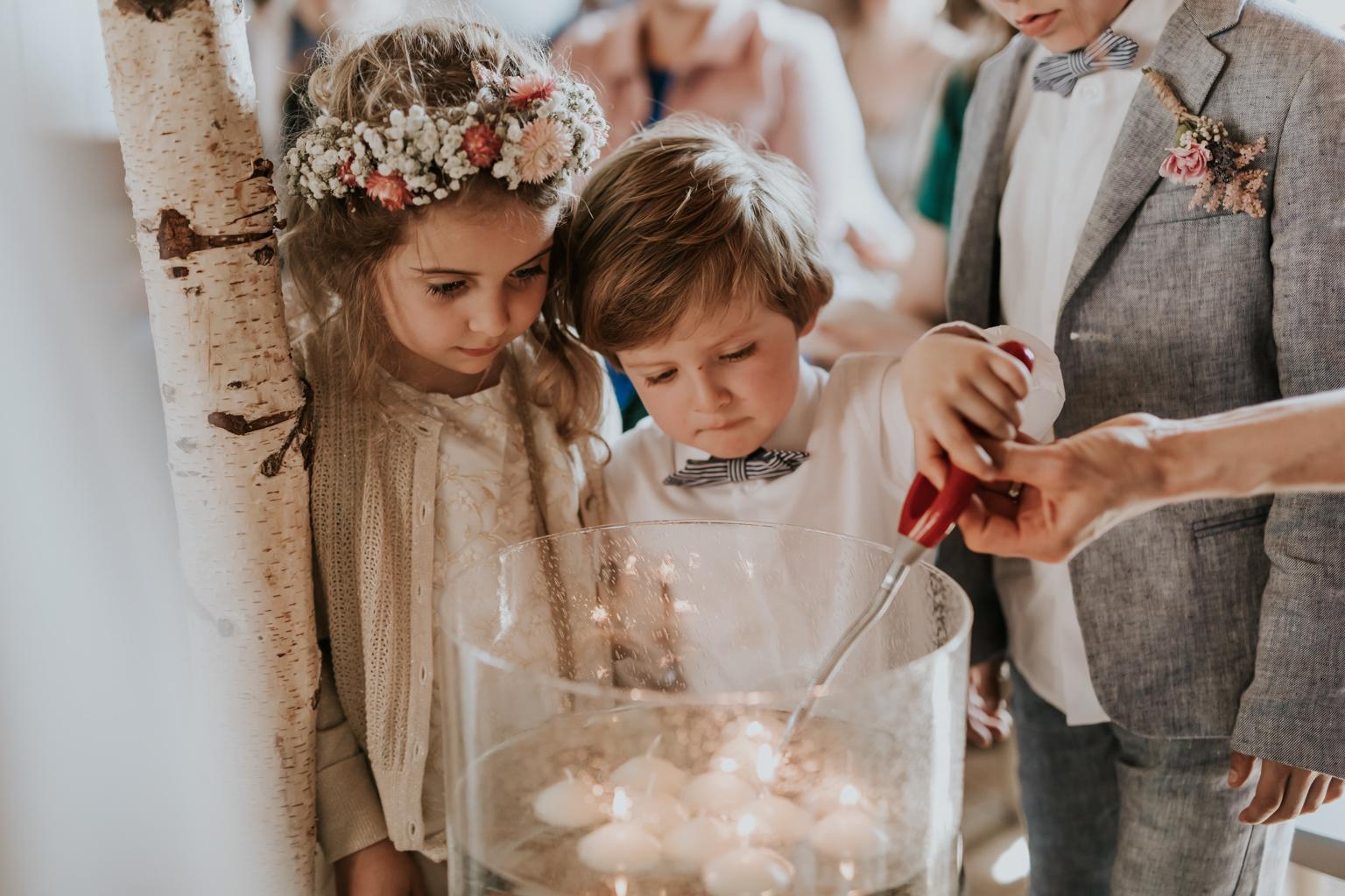 huwelijksfotografie_antwerpen_roxannedanckers (111 van 241).jpg
