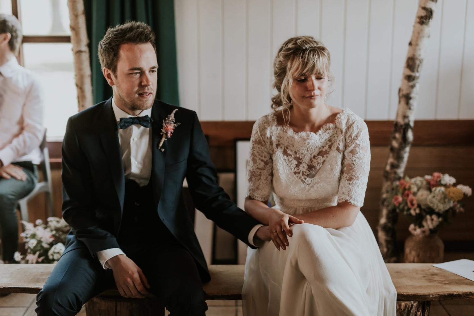 huwelijksfotografie_antwerpen_roxannedanckers (113 van 241).jpg