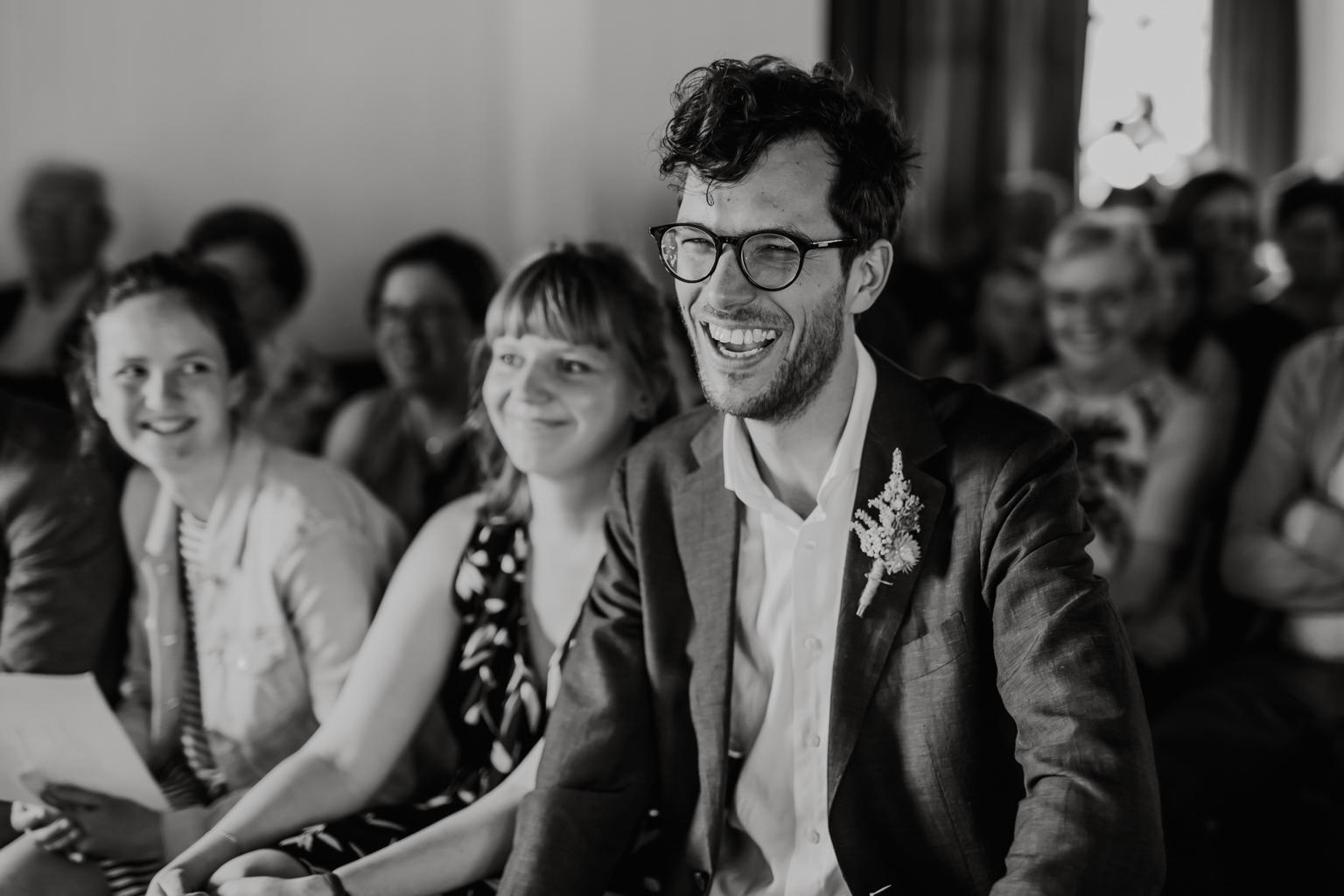 huwelijksfotografie_antwerpen_roxannedanckers (117 van 241).jpg