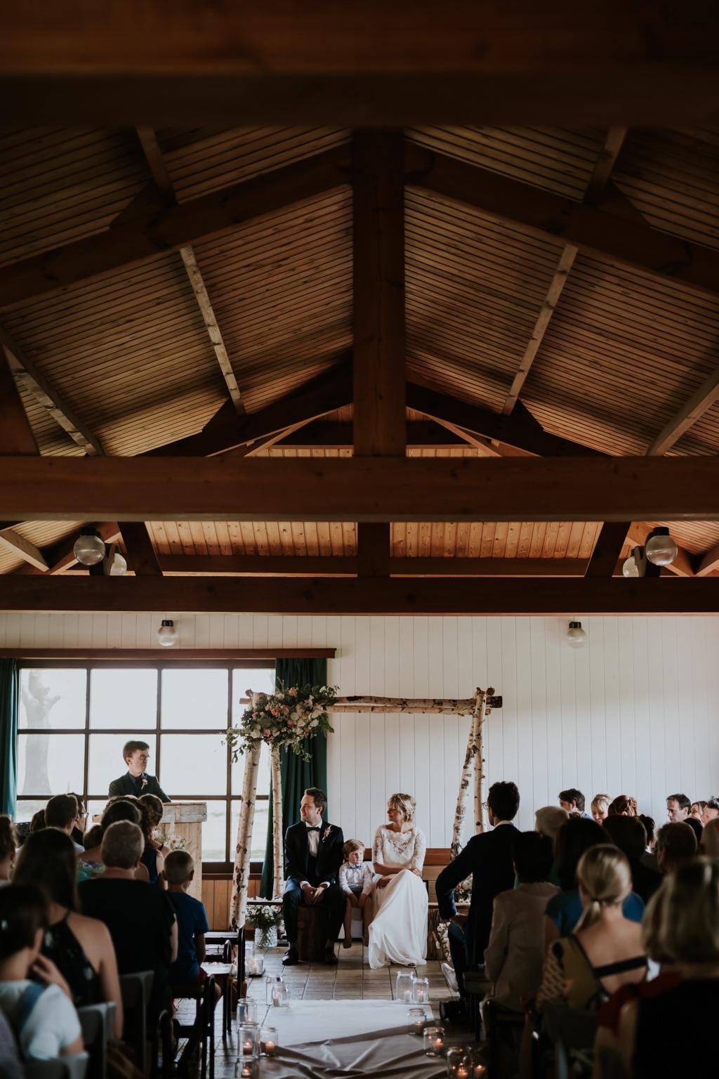 huwelijksfotografie_antwerpen_roxannedanckers (119 van 241).jpg