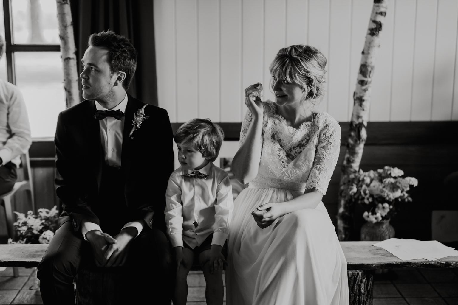 huwelijksfotografie_antwerpen_roxannedanckers (124 van 241).jpg