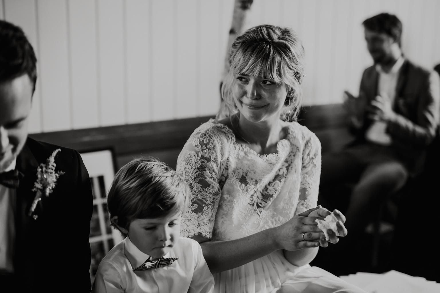 huwelijksfotografie_antwerpen_roxannedanckers (127 van 241).jpg