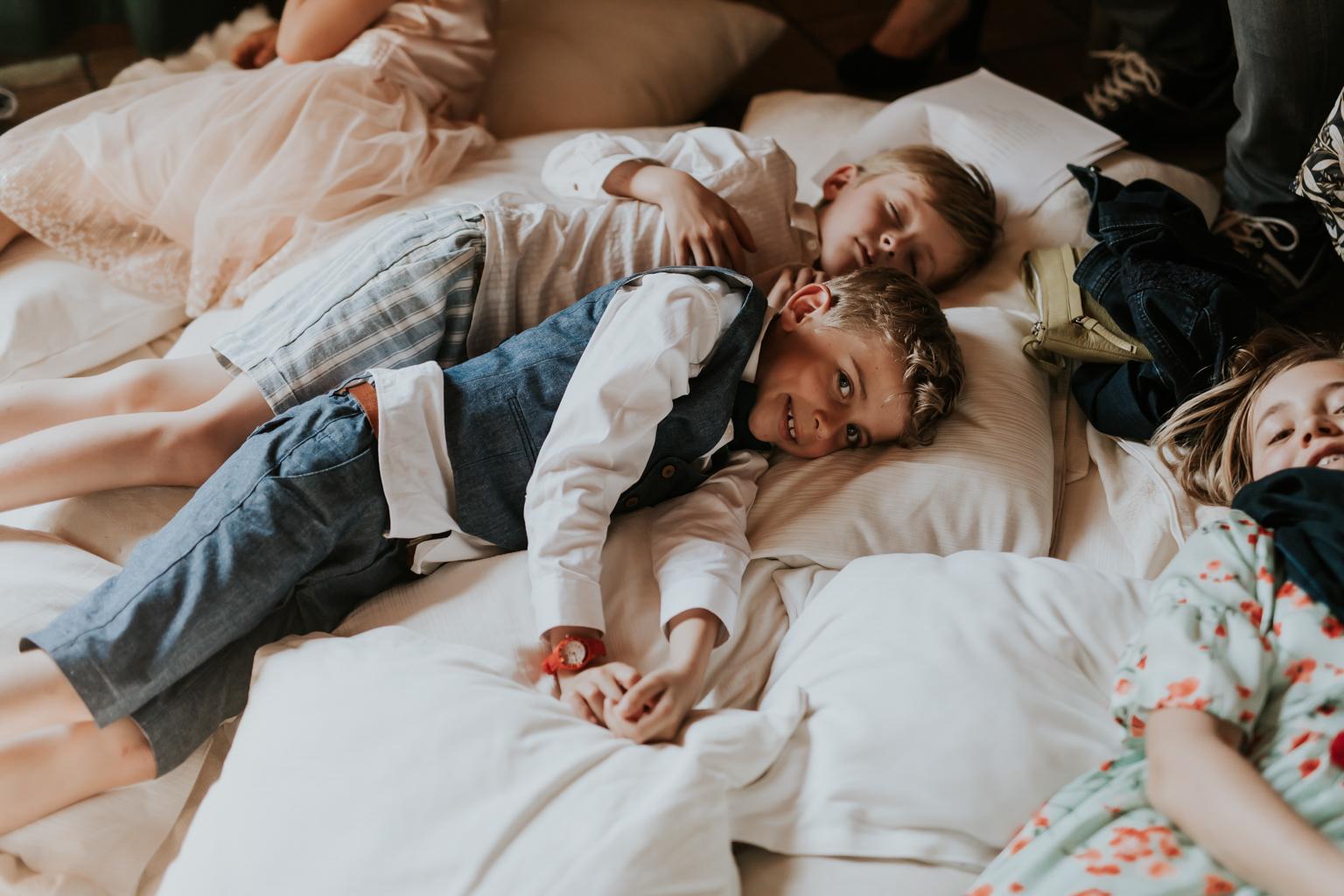 huwelijksfotografie_antwerpen_roxannedanckers (128 van 241).jpg