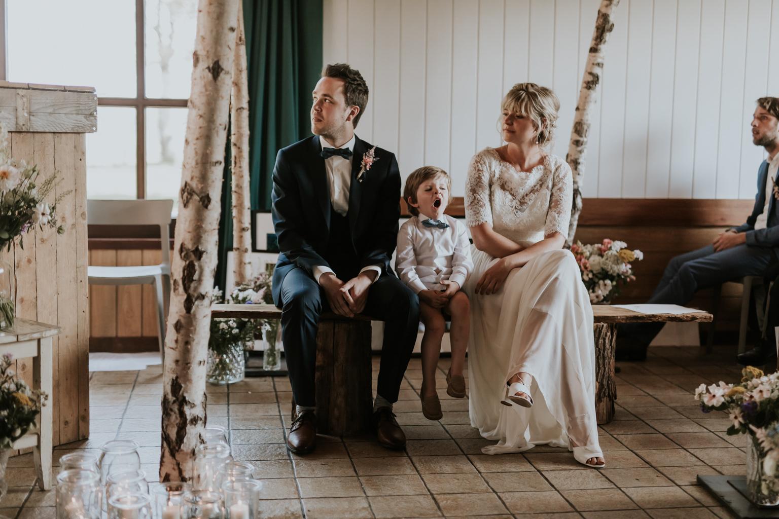 huwelijksfotografie_antwerpen_roxannedanckers (129 van 241).jpg