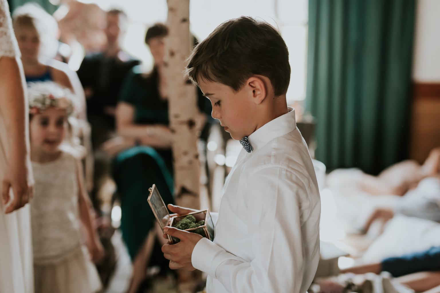 huwelijksfotografie_antwerpen_roxannedanckers (133 van 241).jpg