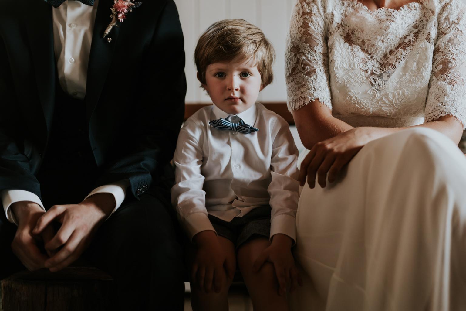 huwelijksfotografie_antwerpen_roxannedanckers (132 van 241).jpg