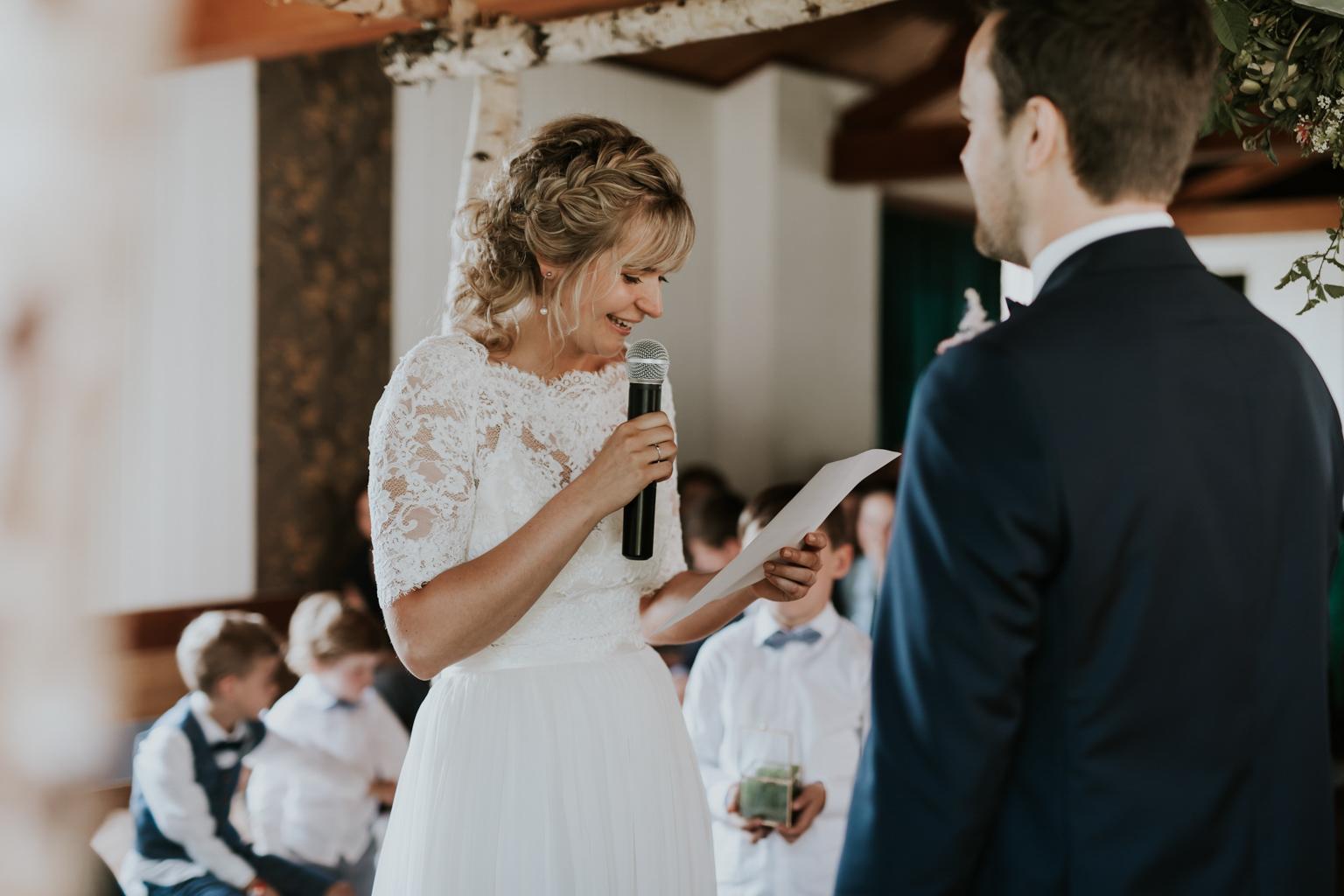huwelijksfotografie_antwerpen_roxannedanckers (137 van 241).jpg