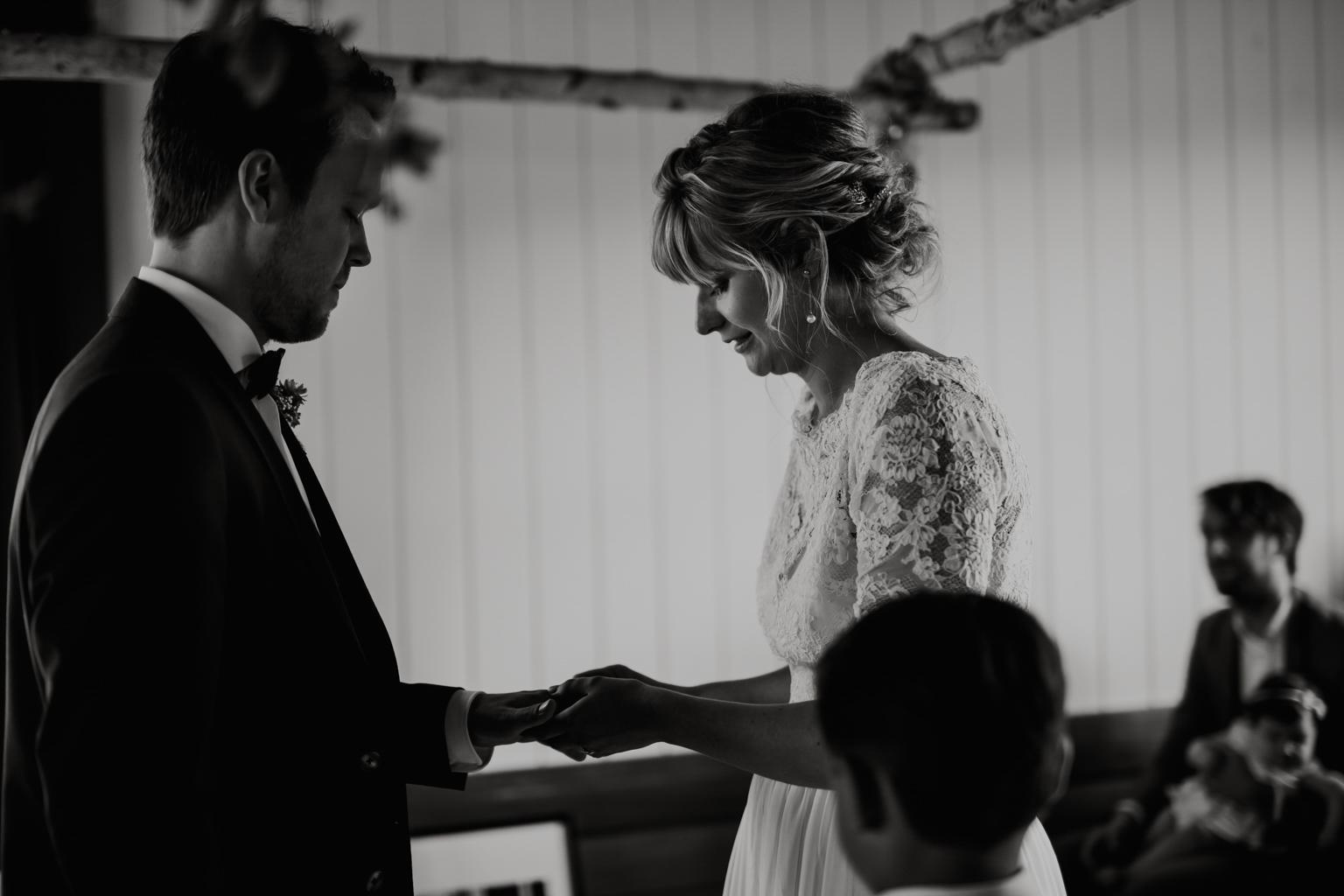 huwelijksfotografie_antwerpen_roxannedanckers (138 van 241).jpg