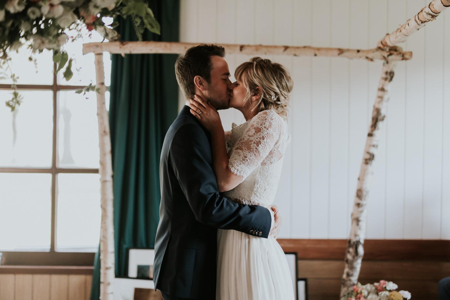 huwelijksfotografie_antwerpen_roxannedanckers (139 van 241).jpg