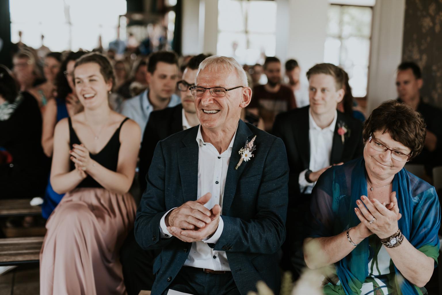 huwelijksfotografie_antwerpen_roxannedanckers (141 van 241).jpg