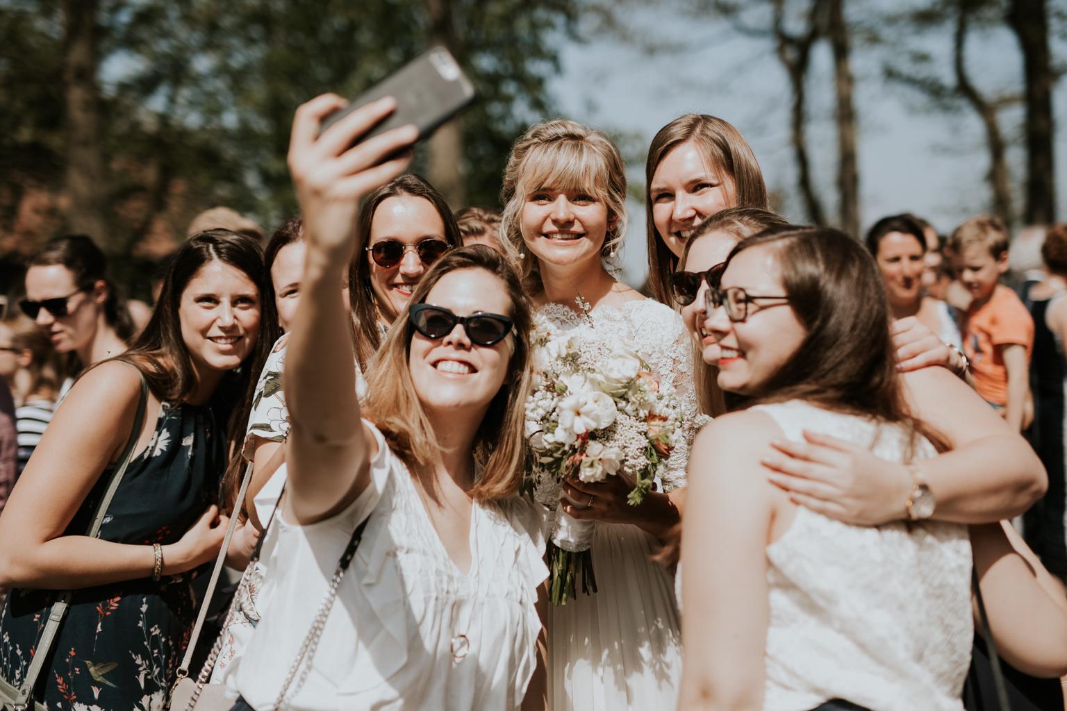 huwelijksfotografie_antwerpen_roxannedanckers (149 van 241).jpg