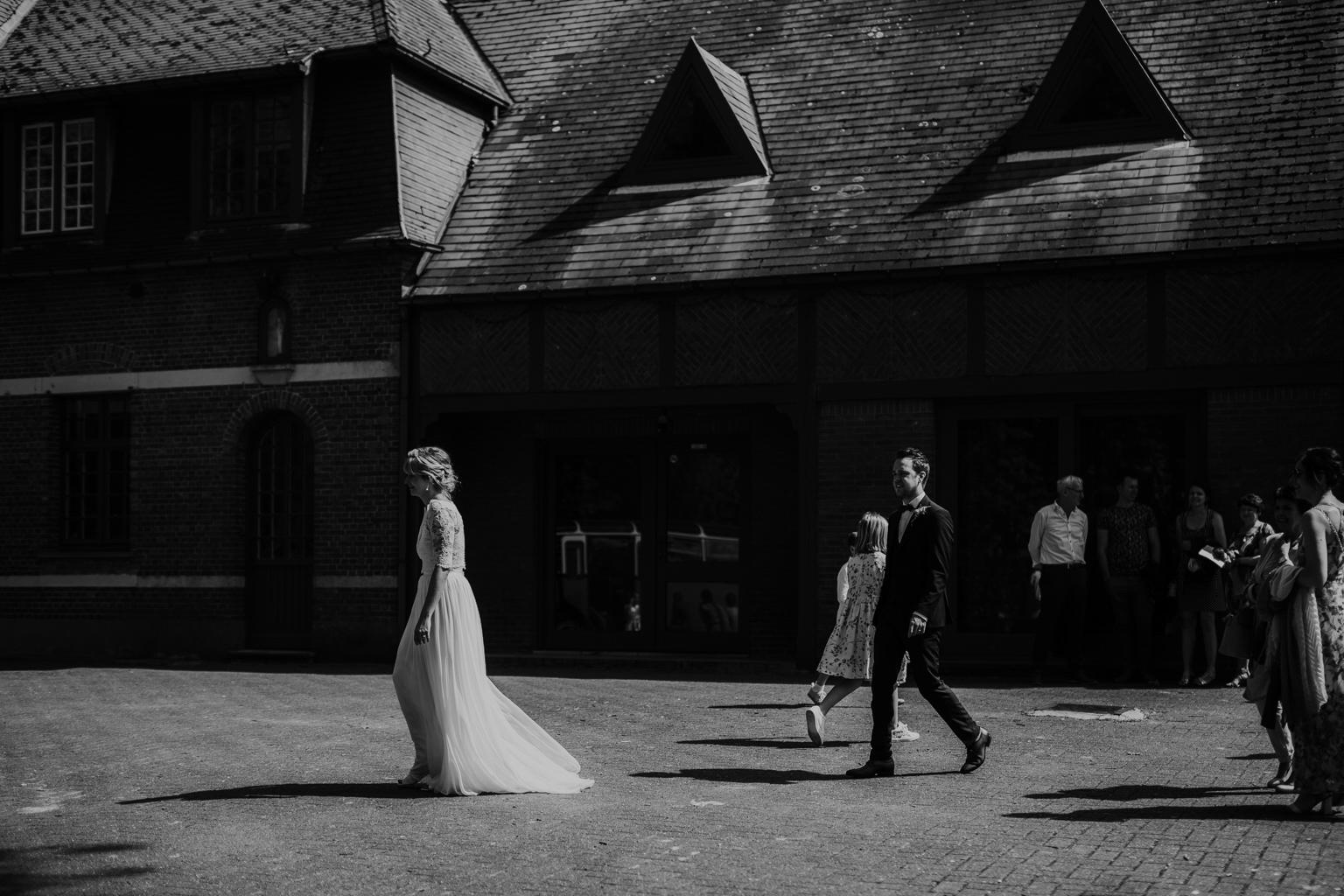 huwelijksfotografie_antwerpen_roxannedanckers (152 van 241).jpg