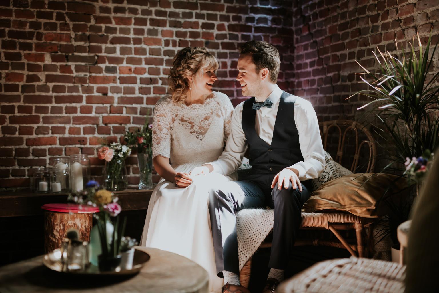 huwelijksfotografie_antwerpen_roxannedanckers (181 van 241).jpg