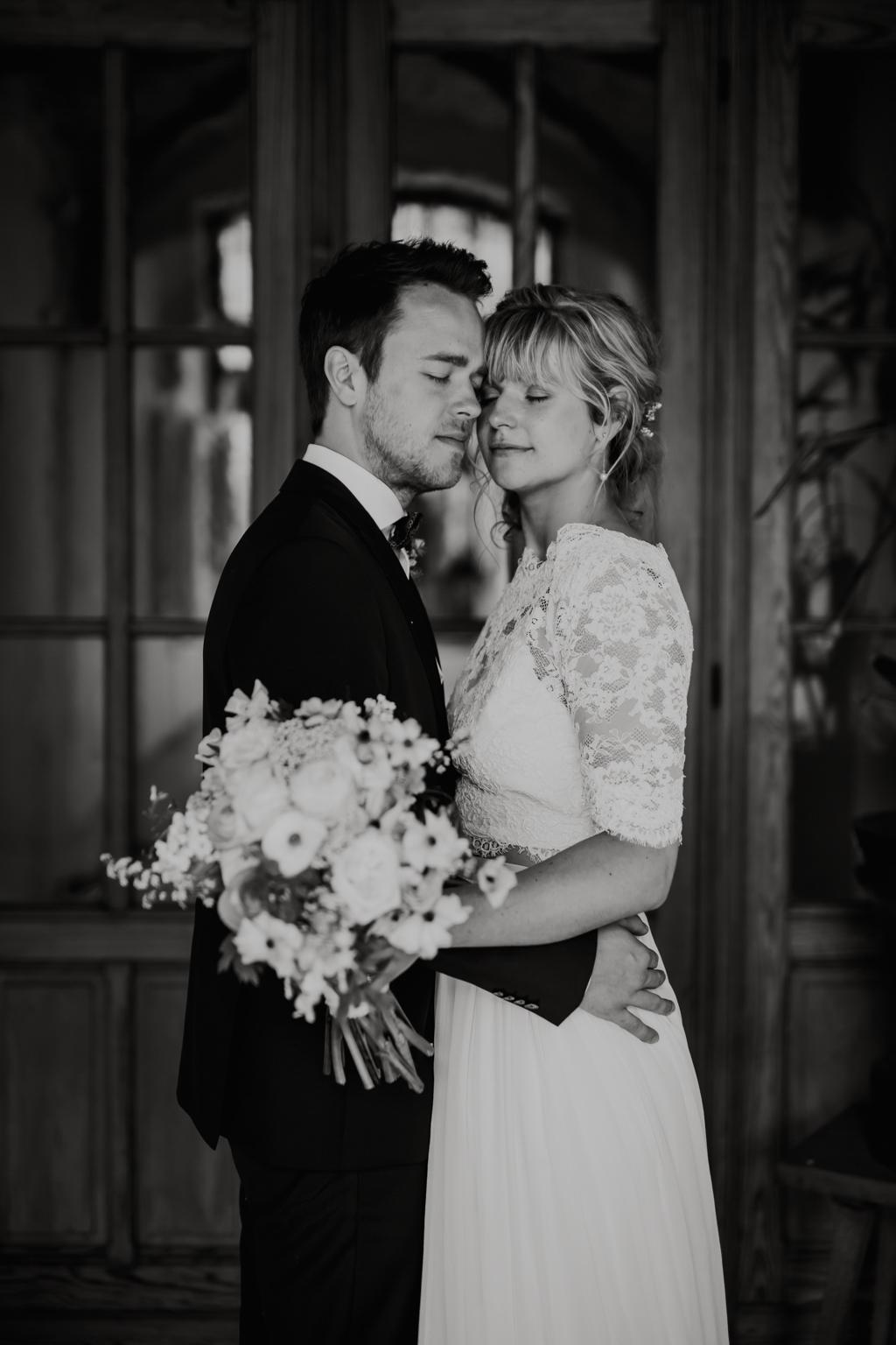 huwelijksfotografie_antwerpen_roxannedanckers (194 van 241).jpg