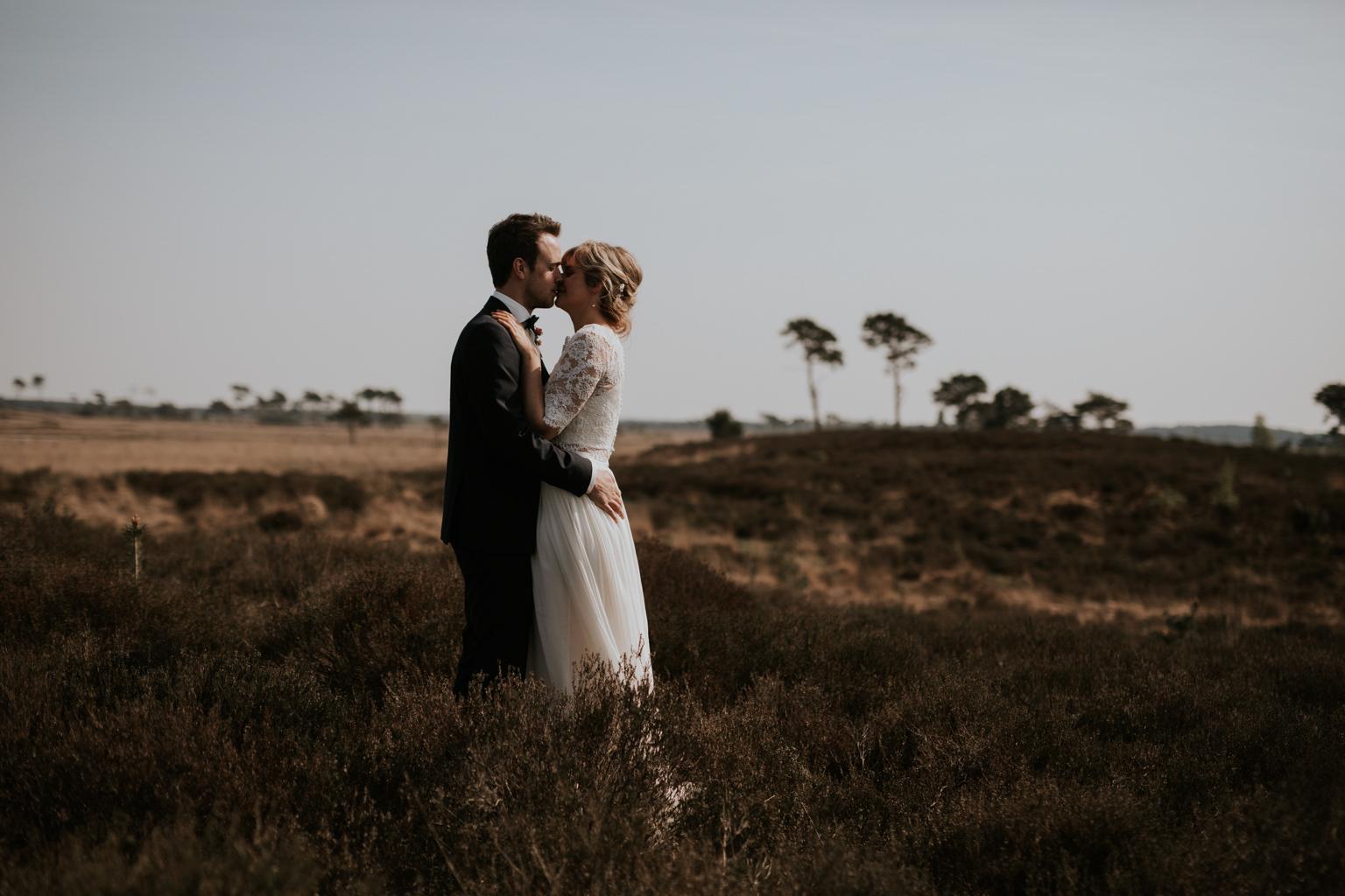 huwelijksfotografie_antwerpen_roxannedanckers (217 van 241).jpg