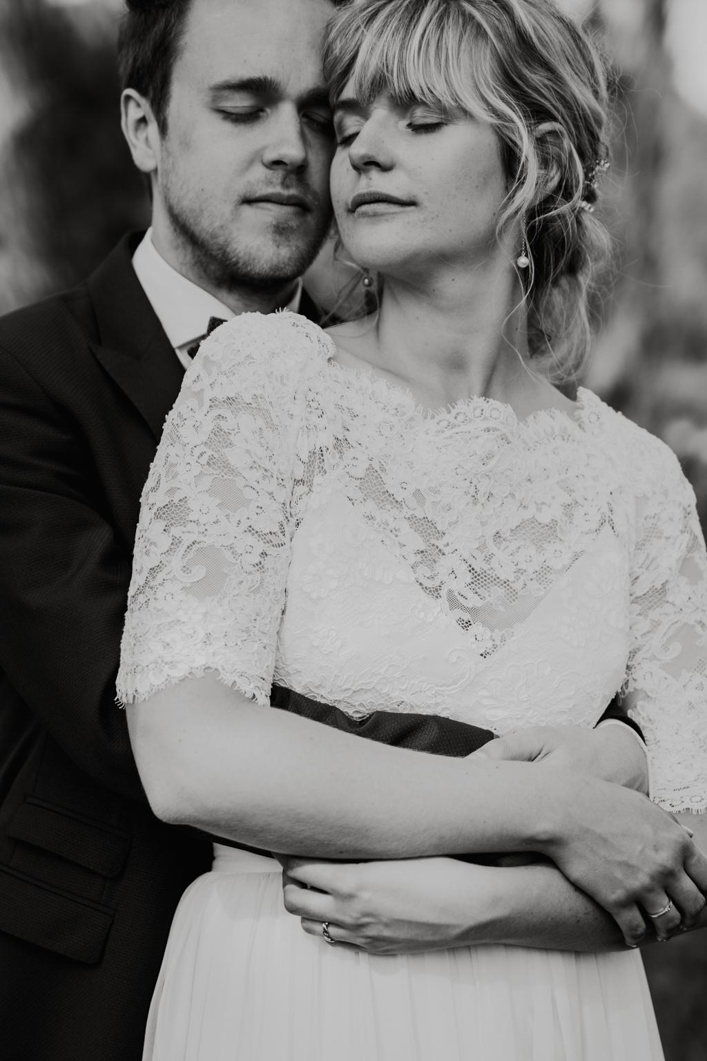 huwelijksfotografie_antwerpen_roxannedanckers (222 van 241).jpg